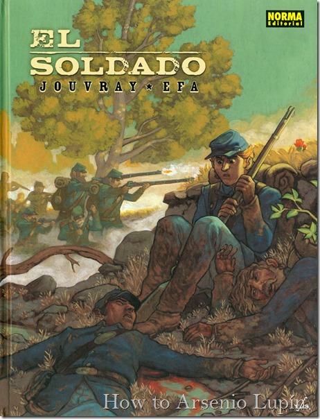 soldado-000a