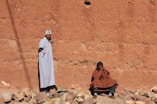 Maroko obrobione (273 of 319).jpg
