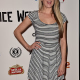 OIC - ENTSIMAGES.COM - Emily Head at the Raindance Opening Night Gala at the Vue in Leicester Square, London on the 23rd September 2015. Photo Mobis Photos/OIC 0203 174 1069