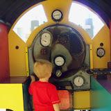 Childrens Museum 2015 - 116_7993.JPG