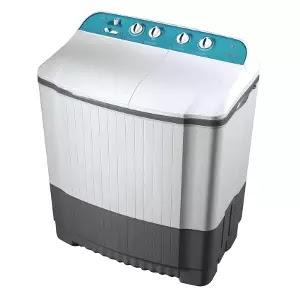 Harga Mesin Cuci 2 Tabung yang Sangat Terjangkau