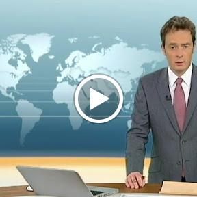 16.04.2012 Bericht ZDF Herz Markus Kneip