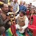 खरगापुर विधानसभा के गांव गांव में विकास की इबारत लिखी जाएगी :राहुल सिंह लोधी भैया