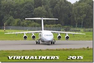 14-Hamburgo-EDDL-0399-VL