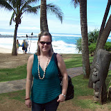 Hawaii Day 8 - 100_8162.JPG
