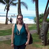 Hawaii Day 8 - 100_8162.JPG