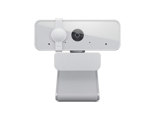 5 Best Webcam for Computer under ₹3000 in India 2021