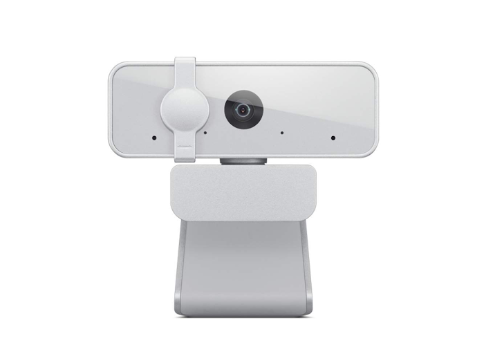 3 Best Webcam for Computer under ₹3000 in India 2021