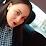 Denise Gomes de Gomes's profile photo
