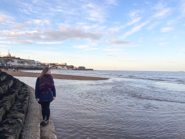 broadstairs-kent-uk-travel-lifestyle-cheap-weekend-away-london