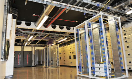 Whether It Is UPS Installations Comms Room Cabling Energy Saving Lighting Or Bespoke School Furniture Projects Thamesgate Blog Electrical
