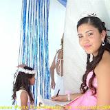 060520LG Lina Gonzalez Oletta River