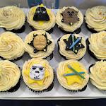Star Wars cupcakes 1.jpg