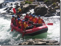 rafting-clube-do-paiva-portugal