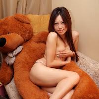 [XiuRen] 2013.11.04 NO.0043 沫晓伊baby 0088.jpg
