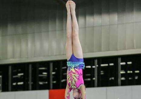 Han Balk Fantastic Gymnastics 2015-0332.jpg