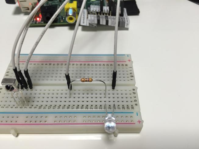 rpi_infrared_led_circuit.jpg
