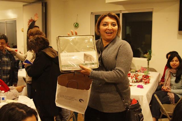 Servants Christmas Gift Exchange - _MG_0888.JPG