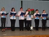 28 Várhosszúrét - Nefelejcs női éneklőcsoport.jpg