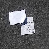 signs + wonders - CIMG1130.JPG