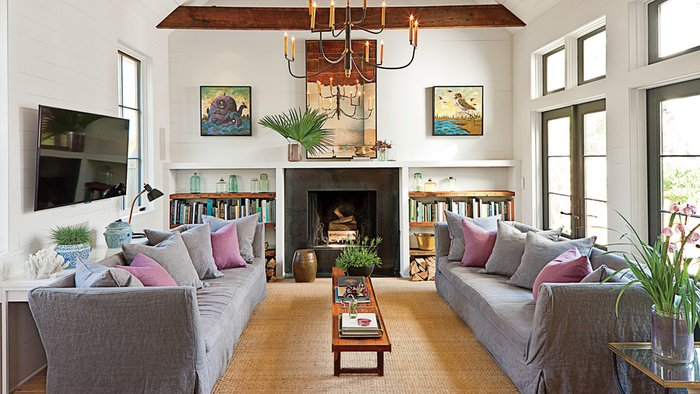 top trendy amazing Living Room Decorating Ideas 2018
