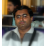Mohammed Azim Khatri's profile photo