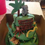 Bday Cake 20131207 21st.jpg