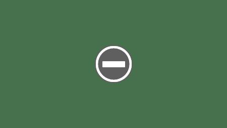 ilie dobre comentator sportiv Comentatorii sportivi, români