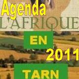 __Tf81_AgendaAfriqueEnTarnAgenda2011Couv.jpg