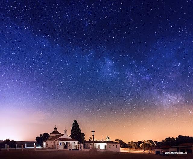 ver-estrellas-los-pedroches-reserva-starlight.jpg