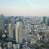 2014 Japan - Dag 3 - marlies-DSCN5434.JPG