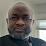 Abiodun Falana's profile photo