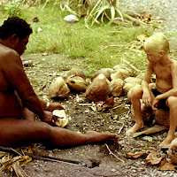 79_Micronesia6.jpg