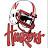 Roger Kenkel avatar image