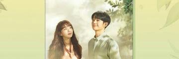 Drama Korea A Piece of Your Mind Episode 1 Subtitle Indonesia