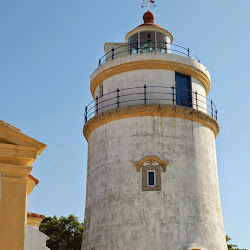 Guia Fort & Lighthouse's profile photo