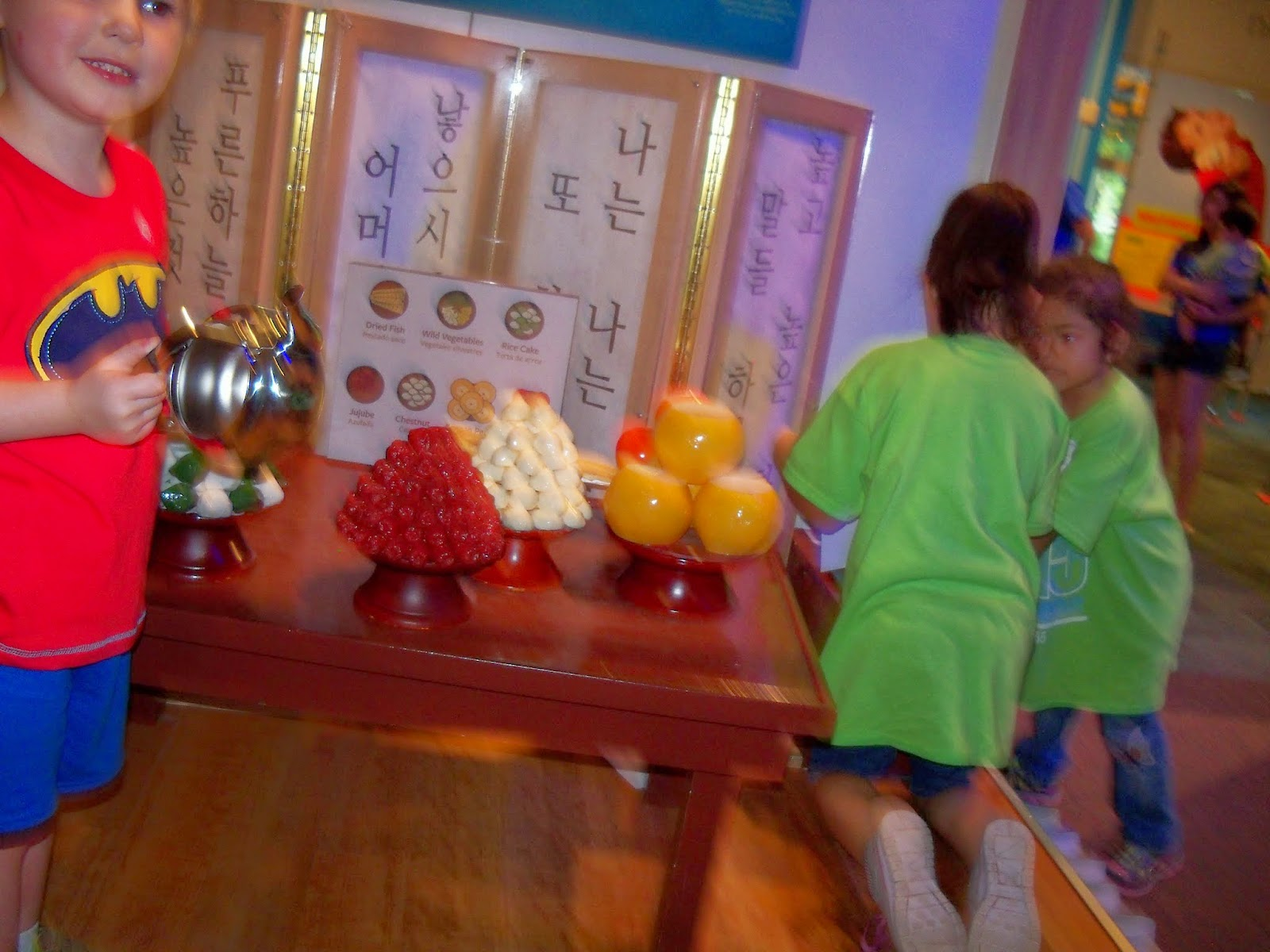 Childrens Museum 2015 - 116_8046.JPG