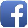 Tải Facebook