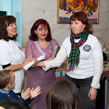 2013.03.22 Charity project in Rovno (117).jpg