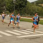 Triatlo Pont de Suert-026.jpg