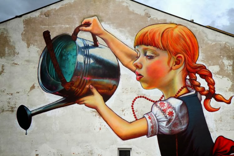 street-art-by-natalia-rak-poland-4