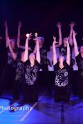 Han Balk Agios Dance In 2013-20131109-182.jpg