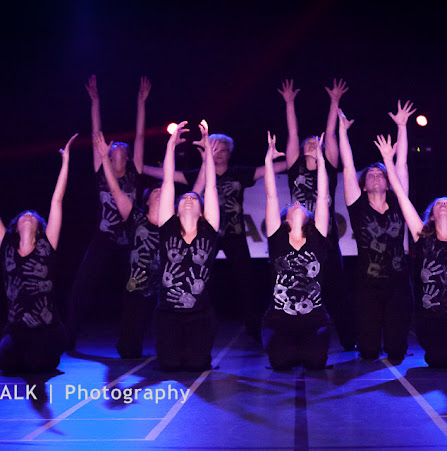 Han Balk Agios Dance In 2013-20131109-182.jpg