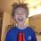 david atwell's profile photo