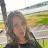 Amanda Y avatar image