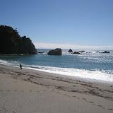 Vacation - IMG_2331.JPG