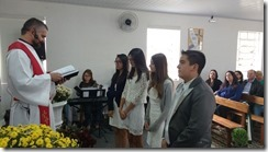 IMG-20170424-WA0017