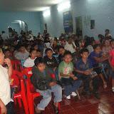 PremiereOfTheJesusFilmForChildrenInMaya_DiscipleMexico