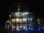Фото 7 Sunmerry Hotel