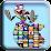 Locura iPhone's profile photo